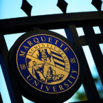 Provost search update; four finalists selected