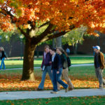 Campus Ministry fall retreats open for registration