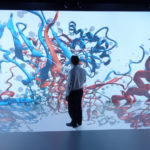 Submit proposals for virtual reality learning experience