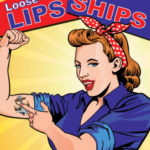 Marquette Theatre presents 'Loose Lips Sink Ships,' Sept. 24 -Oct. 4