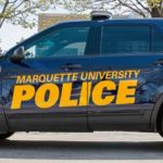 Active shooter training provided by MUPD