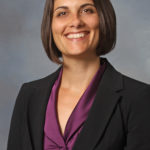 "Marquette hires Associate Director for Hispanic Initiatives, Jacqueline (""Jacki"") Black"