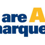 We Are All Marquette: Office of Institutional Diversity and Inclusion launches Employee Resource Groups
