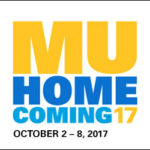 Homecoming 2017 events begin Monday; online registration closes tomorrow