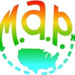 M.A.P. applications now open