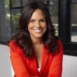 Broadcast journalist Soledad O'Brien to give 2019 Nieman Lecture on Feb. 26