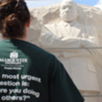 Multiple events next week to celebrate Martin Luther King, Jr.