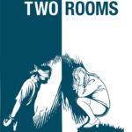 Marquette Theatre presents Lee Blessing's 'Two Rooms'