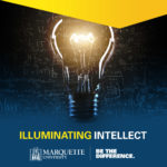 "New episode of ""Illuminating Intellect"" features Dr. Andrew Williams"