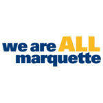 We Are All Marquette: Inaugural Symposium Diversity, Inclusion and Social Justice serves as 'institutional examen'