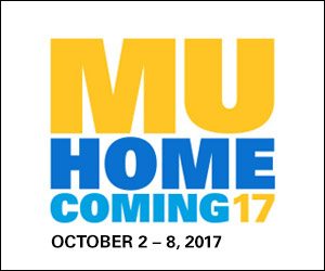 Mu Homecoming 17