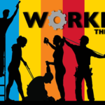 'Working' will be presented by Marquette Theatre