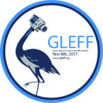 Great Lakes Environmental Film Festival returns to Marquette, Nov. 8