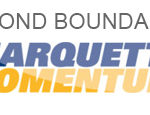 Marquette Momentum: Updated Beyond Boundaries website highlights progress and better integrates content