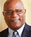 Dr. William Welburn named new vice president for inclusive excellence