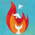 Mass of the Holy Spirit to be celebrated Aug. 25