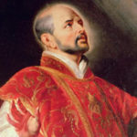 A Feast of St. Ignatius reflection