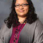 Dr. Marla Delgado-Guerrero featured on list of Wisconsin's most powerful Latinos