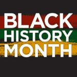 Office of Engagement and Inclusion to host Black History Month events