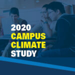 Campus Climate Study survey open Feb. 10-20