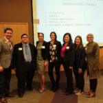 The Hispanic-Serving Institution Network of Wisconsin, HSI at Marquette