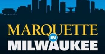 Marquette in Milwaukee